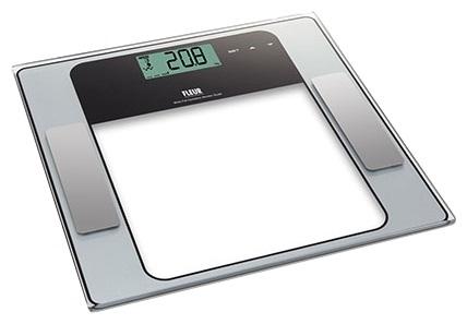 Напольные весы - купить недорого в Краснодаре, низкие цены ...