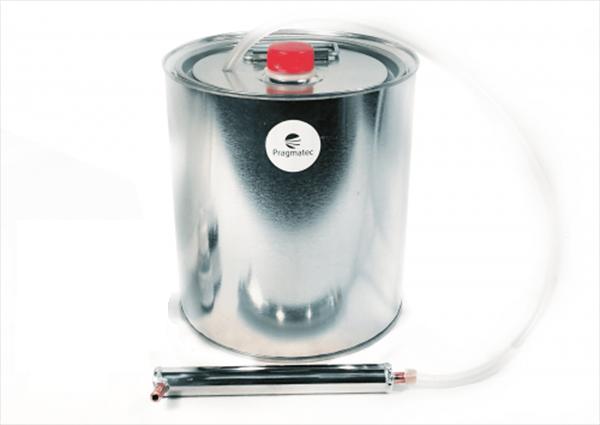 Самогонный аппарат ударница купить трубка медная для самогонного аппарата